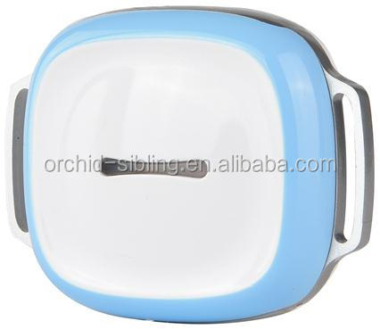 Anywhere GT011 can insert collar for dog pet monitor tracking portable professional waterproof gps tracker