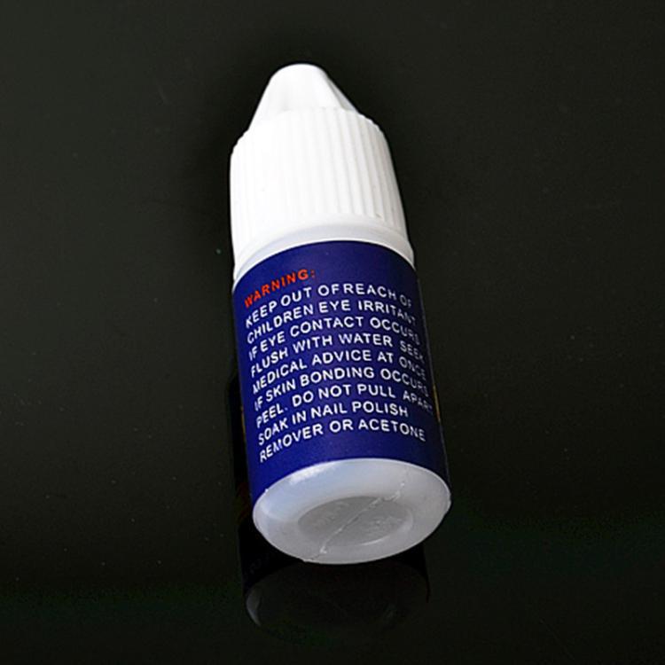 Hot Sell Glue For Fake Nails Bond Non Toxic Nail Glue Buy Nail Glue Nail Glue For Fake Nails