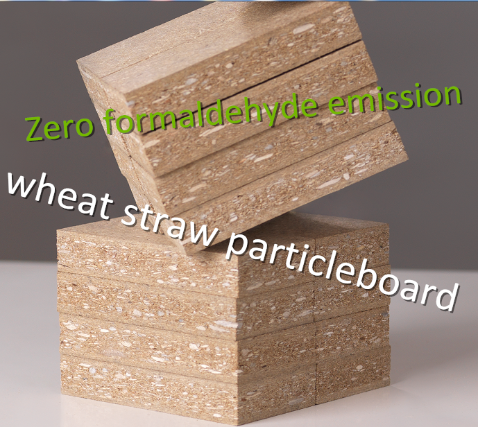 Germany Quality Chipboard Thickness Mm Guide Conversion
