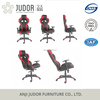 Judor office gaming racing chair with sparco racing seats