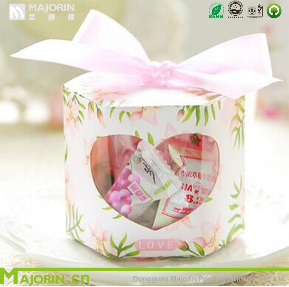 China Box Clear Wedding, China Box Clear Wedding Manufacturers and ...