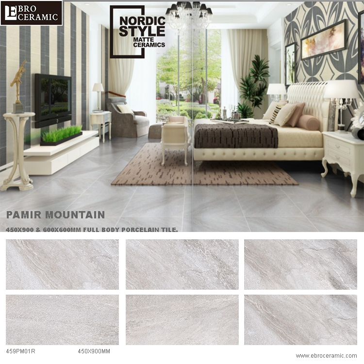 2017 New Model Flooring Tile In Supper Good And High End Tiles Designs 45x90 60x60