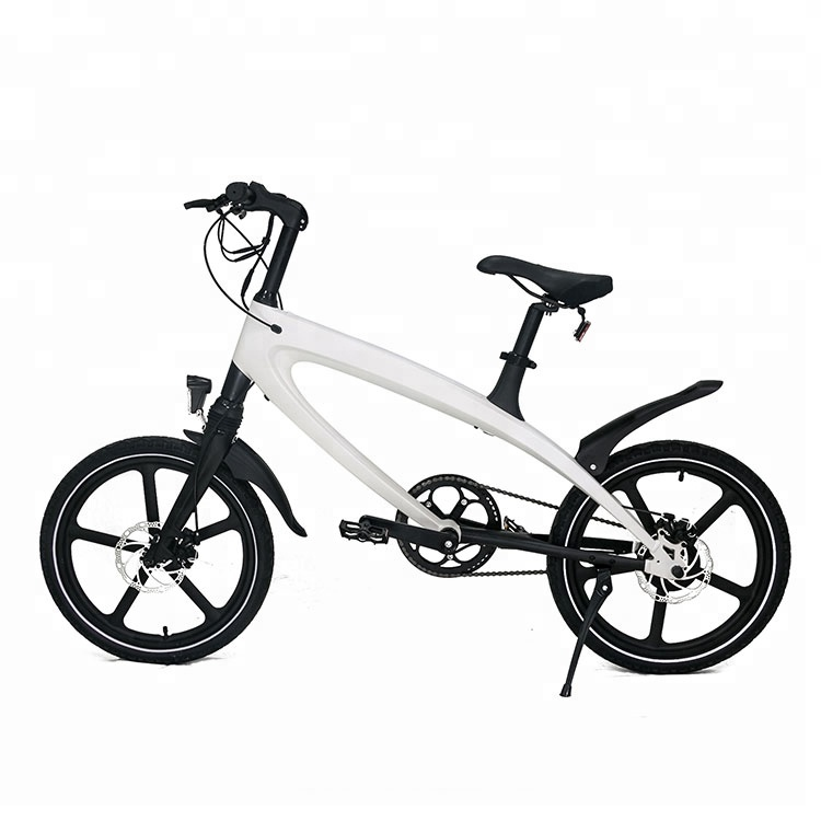 One Wheel Electric Bike One Wheel Electric Bike Suppliers And