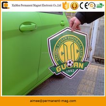 Car Magnet Car Magnet Suppliers And Manufacturers At Alibabacom - Custom tennis car magnets