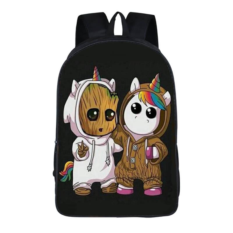 b2136491b0dd8 مصادر شركات تصنيع Smiggle حقيبة مدرسية وSmiggle حقيبة مدرسية في Alibaba.com