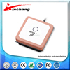 (Manufactory) high quality Auto GPS active Inner Antenna new