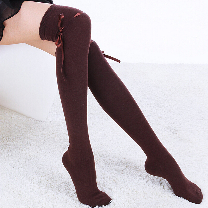 Sexy Socks For Women 22