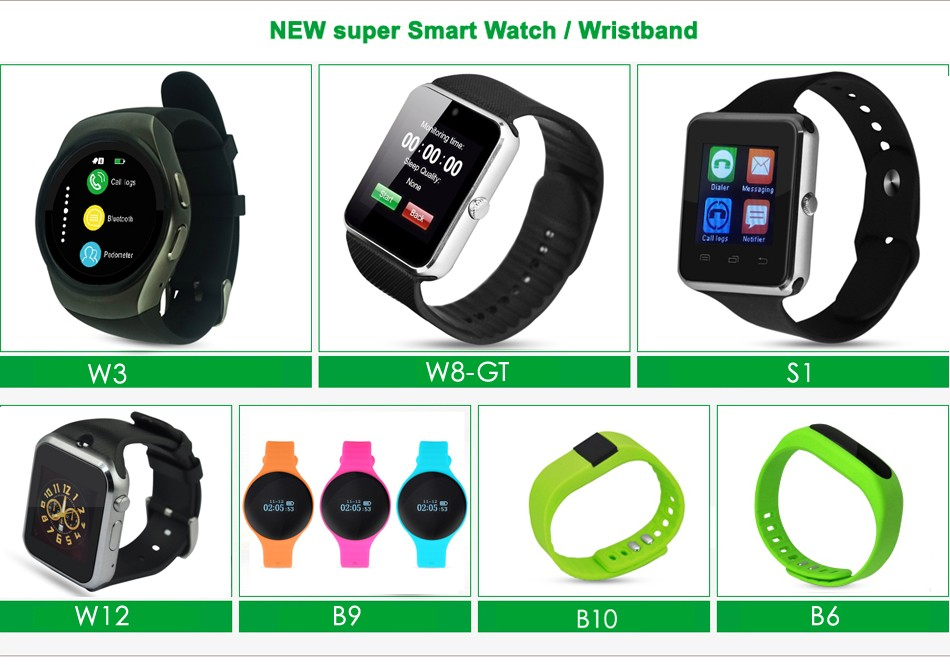 2017 Unique Design Hot selling smart watch bluetooth S1watch android smart watch, 2017 NEW arrival promotion