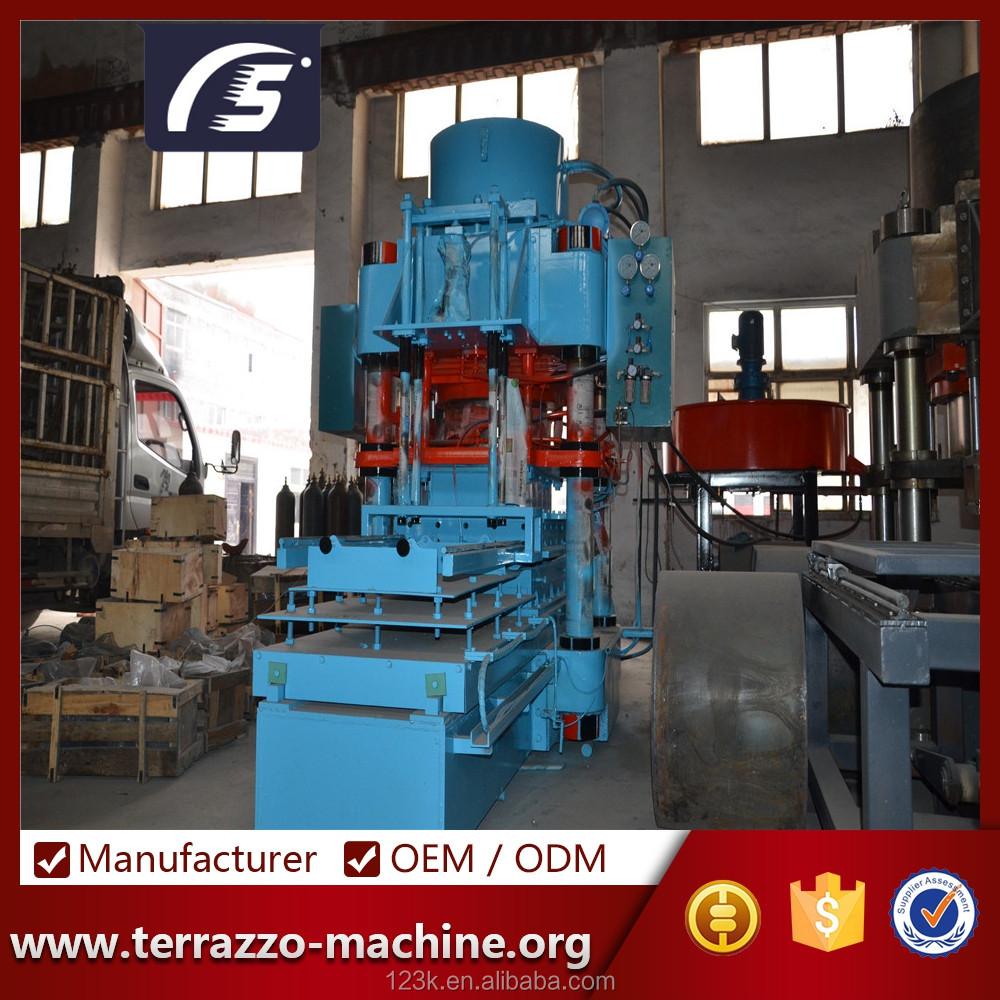 China ceramic tile manufacturing plant wholesale alibaba dailygadgetfo Gallery