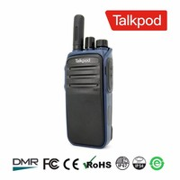 3G LTE 4G walkie talkie with GPS GSM SIM CARD two way radio Talkpod N50 PTT Network Radio