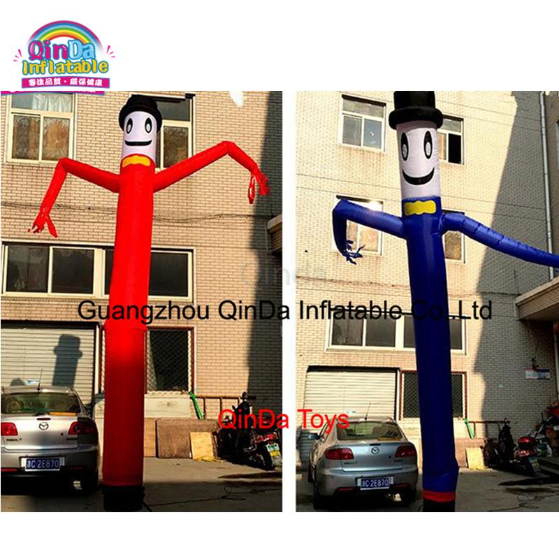 L'un Voiture Vente Gonflable Publicité Des Buy Lavage Ballon Meilleurs Gonflables Danse Jouets Pour La D'air De Danseur 35ARqc4Lj