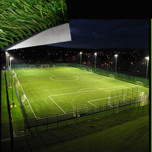 24-hour use 60mm mini synthetic turf roll Grass for 3G football pitch