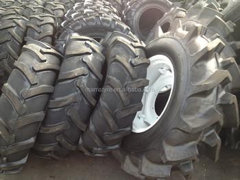 bon prix tracteur agricole pneus pas cher buy product on. Black Bedroom Furniture Sets. Home Design Ideas