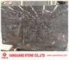 Exclusive good design grey marble stone buffett grey marble