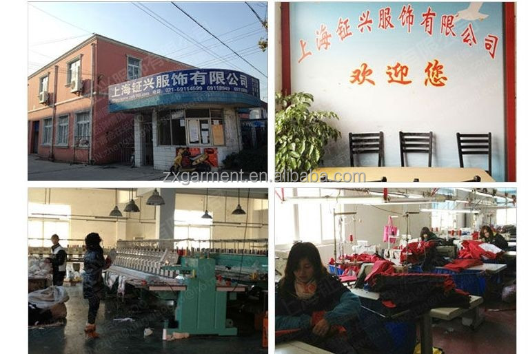 poly cotton workwear fabric OEM MANUFACTURER made in China
