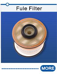 Nuevo automático de precisión filtro de carbono 30676413 filtro de cabina de carbono