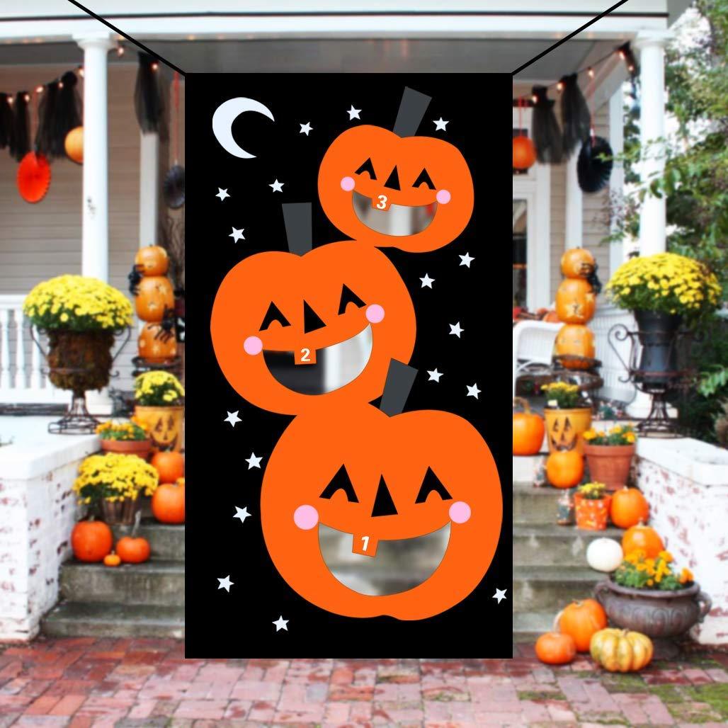 Cheap Halloween Games Kids Parties, Find Halloween Games ...