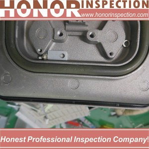 The most careful asia inspection services