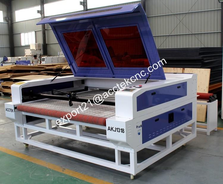 1318 co2 laser machine.jpg