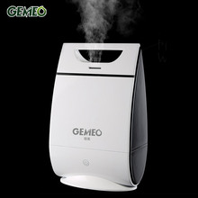 En gros 3L D'<span class=keywords><strong>air</strong></span> Ultrasonique De Brume Fraîche <span class=keywords><strong>Humidificateur</strong></span> À La Maison