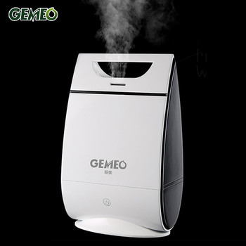 Wholesale 3L Cool Mist Ultrasonic Air Home Humidifier