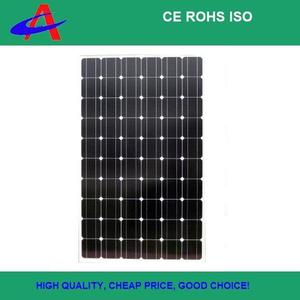 Suntech Solar panel 250W mono solar panel solar module PV photovoltaic factory from China