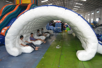 Inflatable Octopus Tent Party Tent Trade Show Tent for Events & Inflatable Octopus Tent Party Tent Trade Show Tent For Events ...
