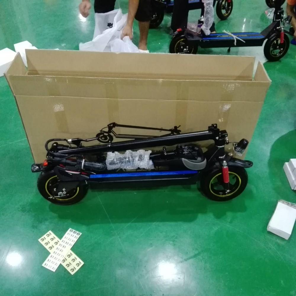 Cheap Electric Skateboard Electric Motor Kit Buy