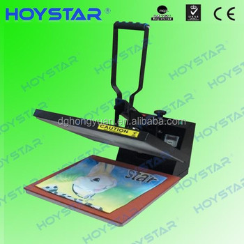 Cheap manual diy t shirt printing machine prices buy t for Cheapest t shirt printing machine