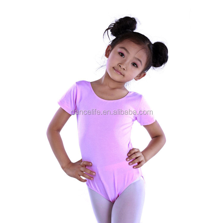 C2044 Wholesale New Arrival girls leotards gymnastics and gymnastics leotards competition