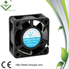 5/12/24v small aquarium cooling fan