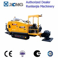 XZ200 China HDD drilling rig for sale