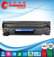 Compatible For HP CF279A Toner Cartridge For LaserJet Pro M12 / MFP M26 For HP 79A