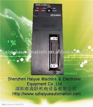 A1shcpu Mitsubishi A Series Plc On Sale - Buy Plc,Controller