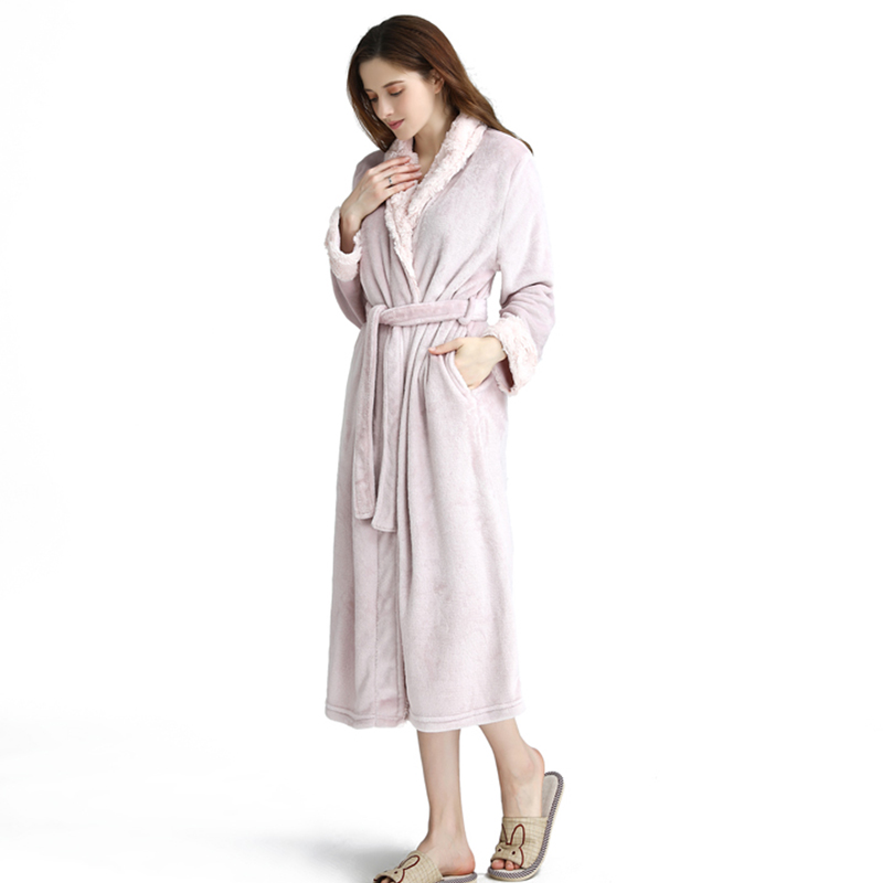 8c9de88aed China bath robes for girls wholesale 🇨🇳 - Alibaba