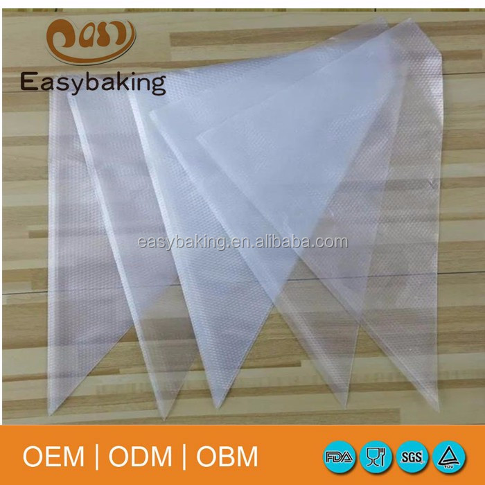 disposable pastry bags --2.jpg