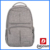 Large Lightweight College School Laptop Backpack Travel Bag