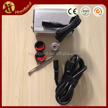 10mm Coil Heater For Nectar Collector Enail - Buy 10mm Nectar Collector  Heating Coil,Nectar Collector Enail Coil Heater,10mm Enail Coil Heter  Product