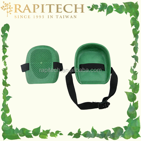 Heavy Duty Gardening Knee Pads Protection Pads