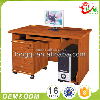 cost price general use firstrate quality big lots modern wood computer table desktop computer