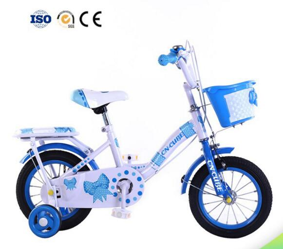 "cheap children bicycle/ kids bike of12"" 14""16""20"" inch/kids bike with back rest children bicycle colorful"