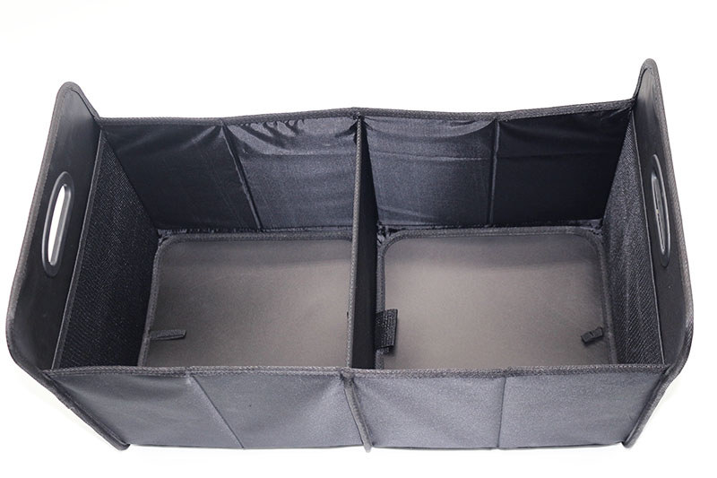 car trunk organizer (5).jpg
