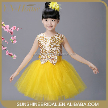 8a18d82e87690 Free Shipping Latest Children Dress Designs Kids One Piece Girl Party Dress  - Buy Kids Party Wear Dresses For Girls,Kids Party Wear Dresses,Girl Party  ...