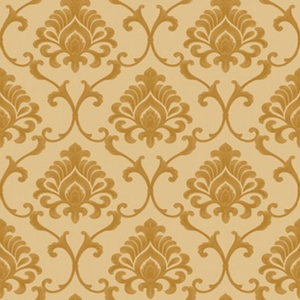 china 3d wallpaper philippines wholesale alibaba