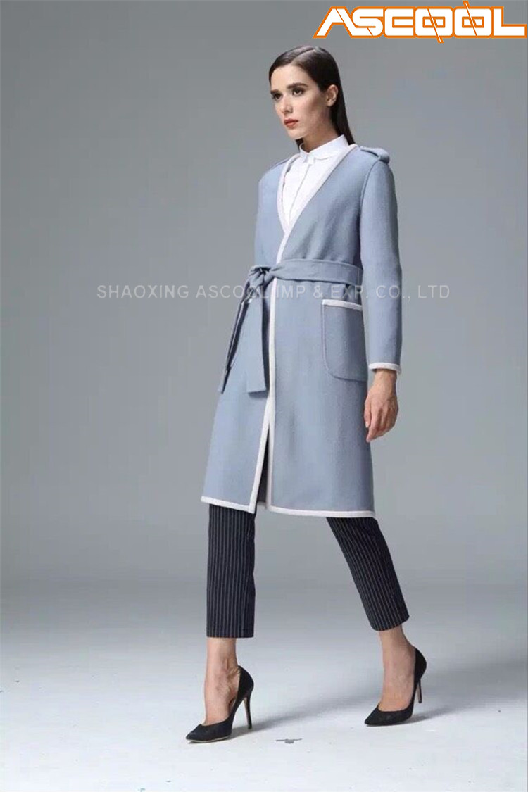 Ladies Petite Coats, Ladies Petite Coats Suppliers and ...