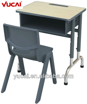 Modern middle school furniture classroom furniture buy school furniture student chair student - Great contemporary school furniture ...