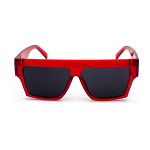5e794d319af Sun Glasses Red-Sun Glasses Red Manufacturers