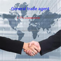China ShenZhen sourcing Trade china buying agent