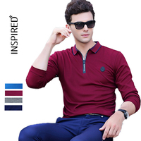 Wholesale cheap men's brank t shirt