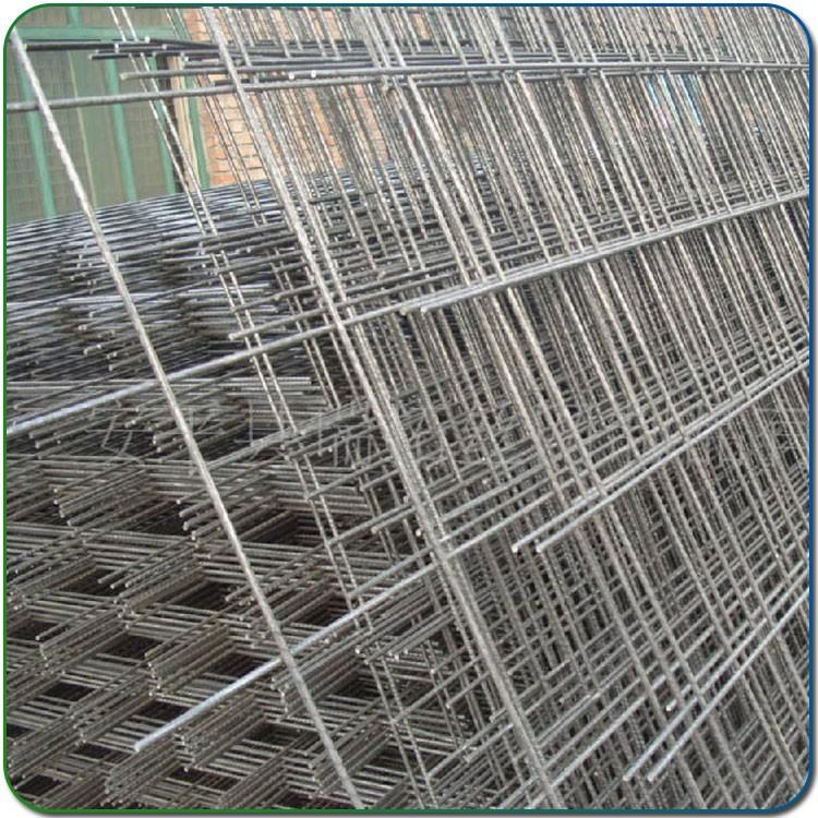 concrete reinforcement wire mesh panel buy galvanized. Black Bedroom Furniture Sets. Home Design Ideas